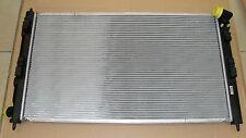 Radiatore Mitsubishi Outlander 2.0 Diesel  Dal 2007 ->
