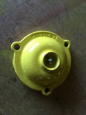 John Deere No. 5 Sickle Mower Wheel Bearing Hub Cap JD-2756H