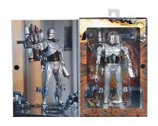 """Robocop vs The Terminator Ultimate FUTURE ROBOCOP 7"""" Scale Action Figure NECA"""