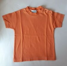 Baby  T- Shirt Gr. 68 luqino mini