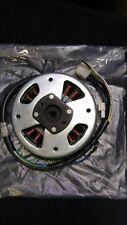 Kipor IG2000 generator replaced alternator assy. 65995 KD20A-02100/02200