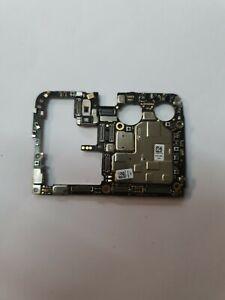 Huawei P30 Pro 128GB  Motherboard UK model unlocked