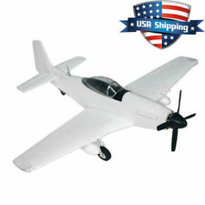 Warbird Hobby RC Airplane Models & Kits for sale | eBay