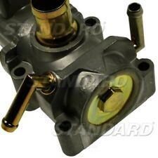 Fuel Injection Idle Air Control Valve Standard AC296