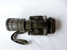 Nachtsichtgerät Bildverstärker Fero 52 ZUB