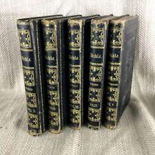 Religion, Spirituality & Bibles European Antiquarian & Collectable Books