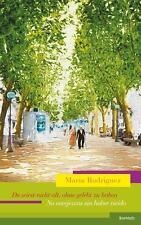 Spanische Lyrik, Theater- & Drehbücher im Taschenbuch-Format