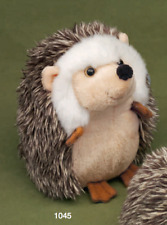 Hedgehog Standing Plush Animal Stuffed 1045 New Forest Toy Förster-stofftiere