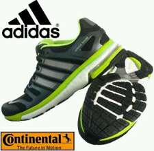 ORIGINAL NEW ADIDAS ADISTAR BOOST M RUNNING COURSE ZAPATILLAS SHOES OUTDOOR MEN