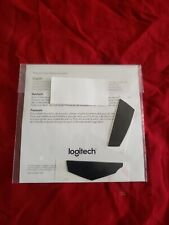 AUTHENTIC Logitech Spare Mice Feet for G600 USA SELLER!!!