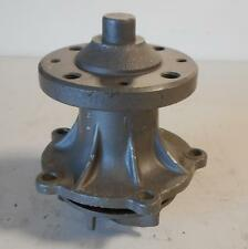 1972-76 Toyota Corona Mark II  2.6L 6-Cyl 4M engine Rebuilt water pump