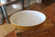 Vintage TG Green – Large Oval Oven / Baking Dish – Kitchenalia! –