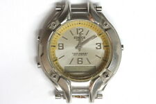 Casio AMW-200 watch for PARTS/RESTORE/REPAIR/WATCHMAKER - 144001