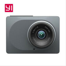 [International Edition] Xiaomi YI Smart Car DVR Camera Wireless 1080P Cam Record