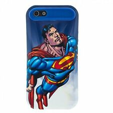 *NEW* DC Comics: Superman Flight Case Works with iPhone 5 by Bioworld