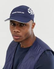 Nike AeroBill Tailwind Running X Cody Hudson artist pack Sport Casual Hat Cap