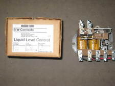 McGraw-Edison Level controller contacts Type-2-LH , (E1)