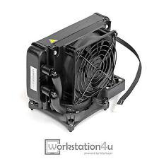 HP Z420 Enfriador de Agua Liquido Cooling Radiador refrigeración del 647289-001