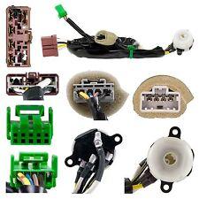 Ignition Starter Switch Airtex 1S5922 fits 99-00 Honda Odyssey