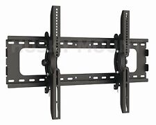 80 inch Super Heavy-Duty Tilting TV wall mount 42,47,55,60,65,70 LED LCD Flat