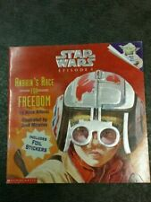 I: The Phantom Menace Key Ring Other Star Wars Collectables
