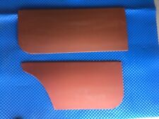 Holden EJ EH Half Door Skins Front Or Rear Repair Panel