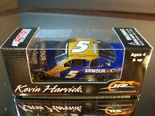 Kevin Harvick #5 Armour Foods 2014 Chevrolet Camaro 1:64 Lionel