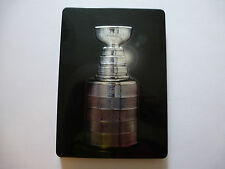 PS3 NHL13 Stanley Cup Edition video game