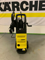 Karcher K 5.68 MD Plus 2000 PSI 1.4GPM Electric Pressure Washer