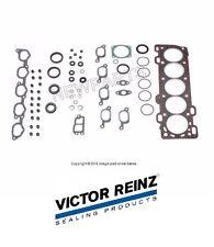 For Volvo 850 C70 S70 V70 1994-1999 Victor Reinz Head Gasket Set 02-33435-03