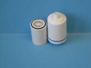 Duschfilter Dusch Wasserfilter Badefilter Showerfilter Allergiehilfe Sanfte Haut