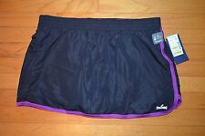 Nwt Spalding Wicking Running/Exercise/Workout Shorts Size Xl