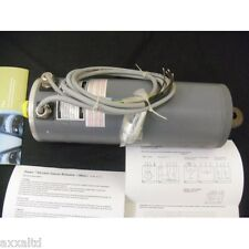 Linear Actuator Framo 8-2020-00.00