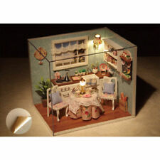 eigene herstellung puppenh user g nstig kaufen ebay. Black Bedroom Furniture Sets. Home Design Ideas