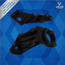 Kit de Reparation Phare Coté Droit:1K0998226 Pour VW MK5 Golf 2004 - 2009