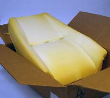 M-916A1 M-915 BOS-6200827-001 Vehicular Seat Back Foam Cushion 2540-01-519-6822