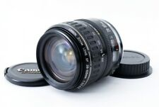 Canon EOS EF 28-105mm f/3.5-4.5 USM lens [Excellent+++] From Japan [209]