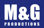 MAGER Industrial Tools Supply
