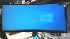 ASUS ROG PG35VQ 35 Ultra-WQHD 21:9 200HZ HDR 3440x1440 2ms GSYNC  PC645766
