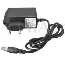 4.5V 1A Adapter AC/DC 100-240V Switching Power Supply Charger 2.5*5.5mm S99