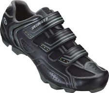 Specialized Men's Sport MTB Shoe EU 39 US 7 Black Brand New