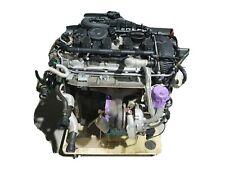 Volkswagen 2.0Tfsi CCZ Engine Fits Golf GTI Mk6 Tiguan Passat EOS Jetta A3 Q3