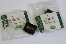 2x Neu Range Rover L322 Türverkleidung Clip Halter Klammer Door Clip EKM100110L