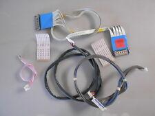 LG 42CS560-UE.AUSYLHR Ribbon Main to T-Con & Cable Set [EAD62046907]