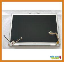 "Pantalla Completa Apple MacBook Pro A1260 15"" (2008) Original Usado"