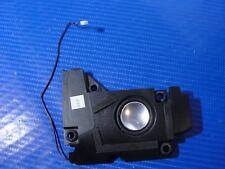 """Asus G751JT-CH71 17.3"""" Genuine Laptop Subwoofer Speaker"""
