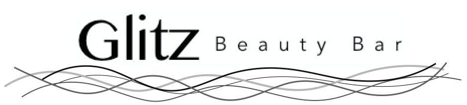 Glitz Beauty Bar