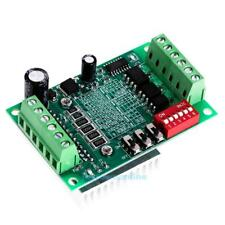 CNC Router Single 1 Axis Controller Stepper Motor Drivers TB6560 3A driver #JT1