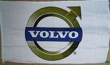 VOLVO Cars 3x5 Flag Banner