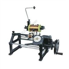 New NZ-2 Manual Automatic Coil Hand Winding Machine Winder ni